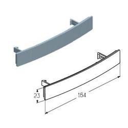 Крышка для внутренней ручки HGI006.002.15