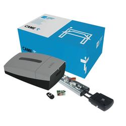 Комплект привода CAME VER10DMS