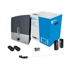 """Комплект привода CAME BXL для откатных ворот """"801MS-0140"""" до 400 кг"""