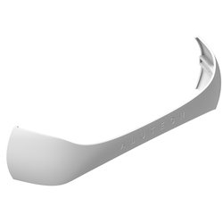 Крышка HGI009.002.20 (цв. Silver)