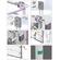 Инструкция по установке ручного цепного привода