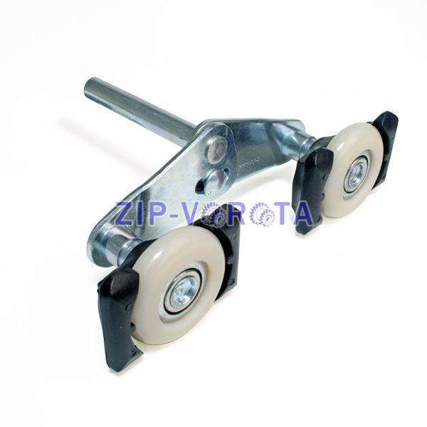 Крышка защитная для ролика 25031
