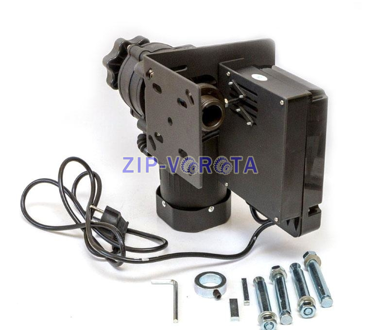 Комплект привода Shaft-20KIT