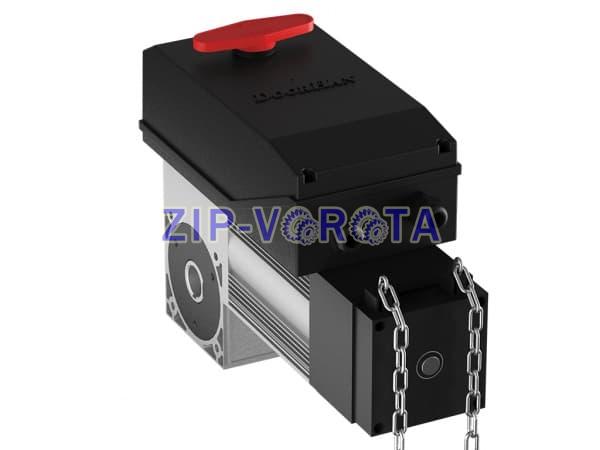 Комплект привода Shaft-60 IP65KIT